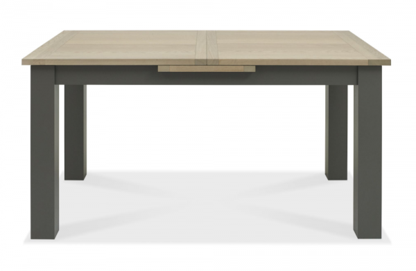 Olivia 4-6 Extension Dining Table