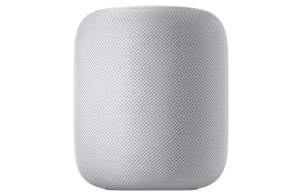 Apple Home Pod White