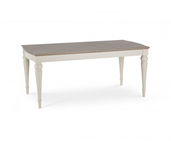 Madison Extending Table